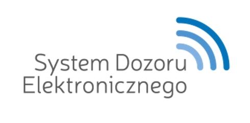 System-Dozoru-Elektronicznego